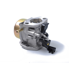 Carburetor for HONDA GX160 5.5HP Carb GX168F 170F Engine
