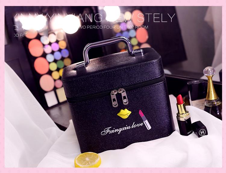 makeup bag (34)