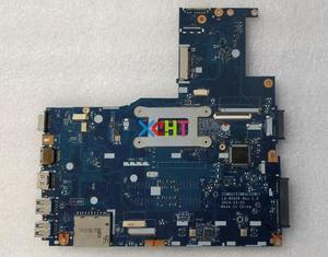 Image 2 - Para Lenovo B50 80 5B20G46216 w i7 4510U CPU LA B092P placa base portátil probada