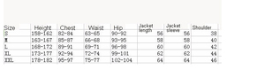 Image 3 - 自殺分隊ハーレークインコスプレ衣装服女性バットマンアーカムアサイラム市ジョーカームービーハロウィンアニメトップジャケット