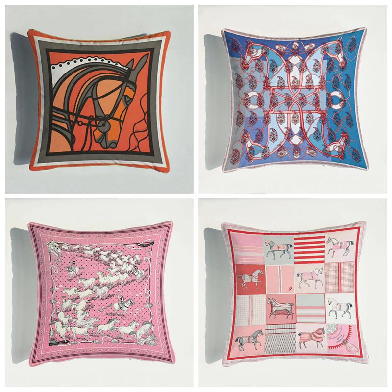 a67cd9dcb4 top 10 most popular decorative pillow 12 12 list and get free ...
