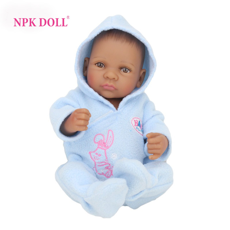 Online Buy Wholesale black dolls from China black dolls
