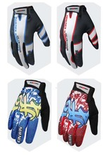 GLV949 men and women winter warm cycling font b gloves b font prevent snow motorcycle font