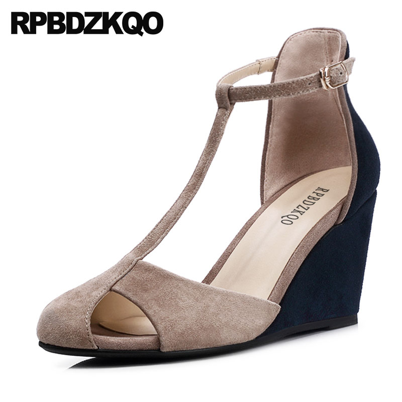 fb10529283e1 Female-T-Strap-Wedge-Designer-Closed-Toe-Women -Sandals-2018-Summer-Pumps-Fashion-Ladies-Ankle-Korean.jpg