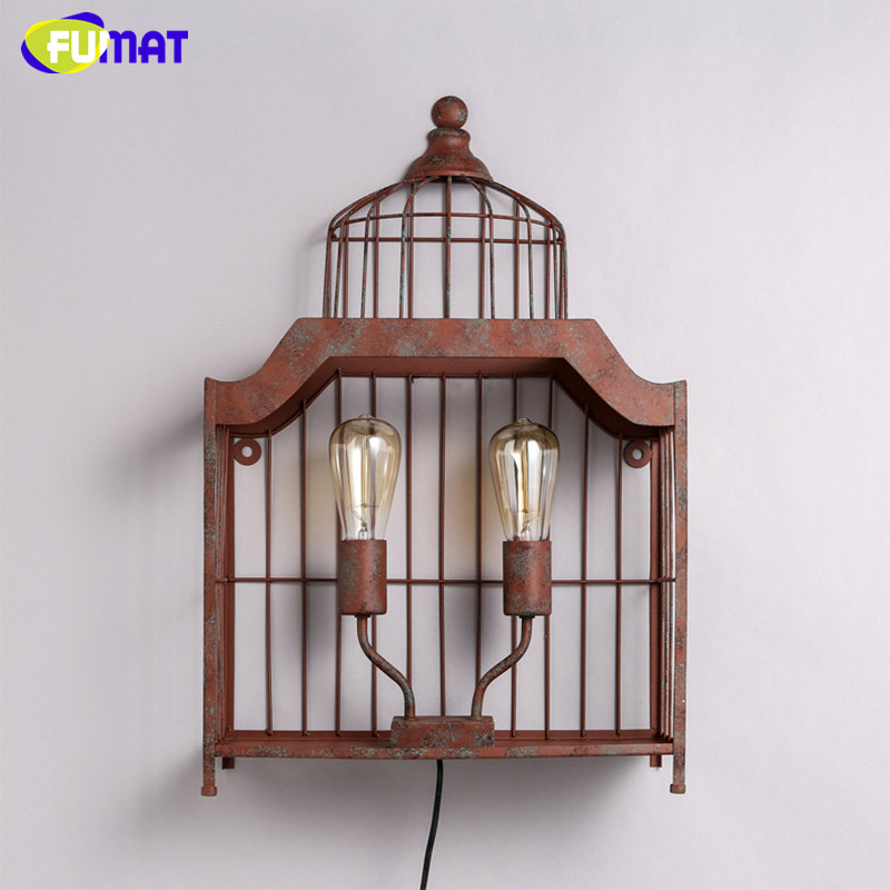 Wall Lamps Vintage 15