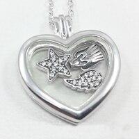 925 Sterling Zilveren Medaillon Ketting Celestial Petite Charm Pack Herinneringen Drijvende Voor Vrouwen Huwelijkscadeau fit Lady Sieraden