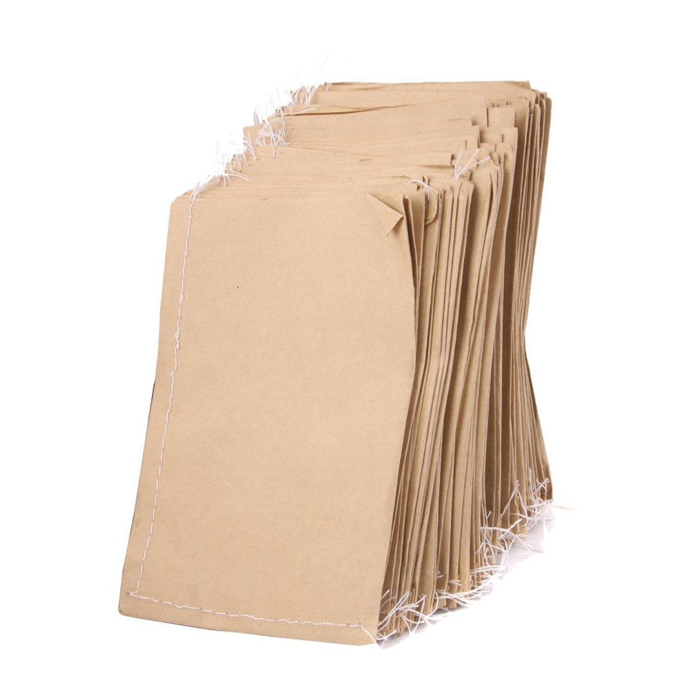 100pcs kraft paper sewed bags storage brown kraft paper gift bag 100pcs kraft paper sewed bags storage brown kraft paper gift bag gift bags craft packaging bags for food snack bread in underwear from mother kids on jeuxipadfo Choice Image