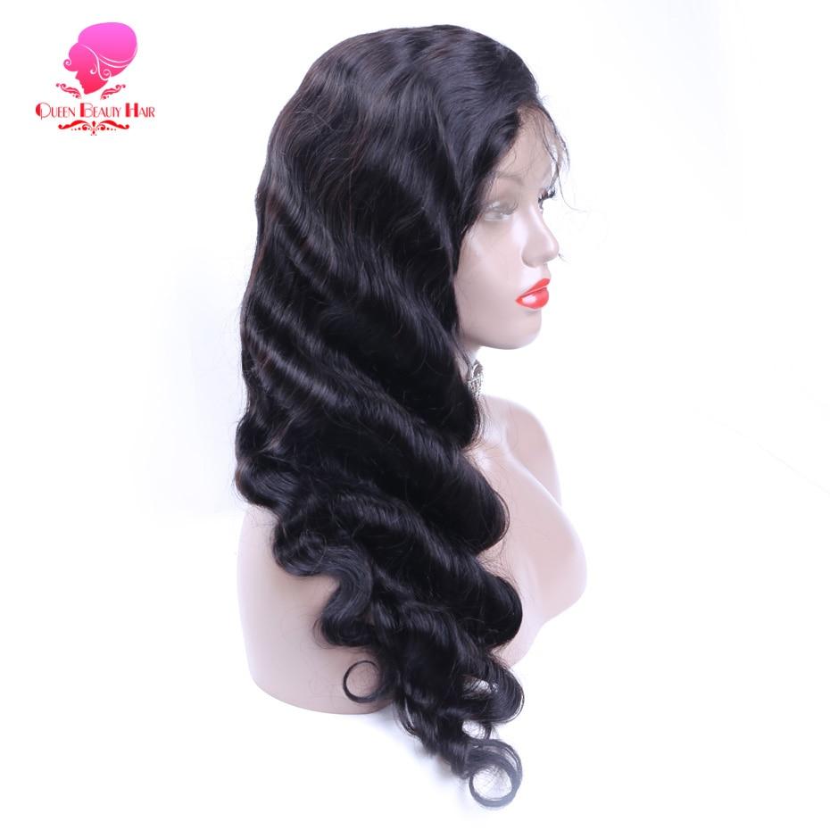 wigs (9)