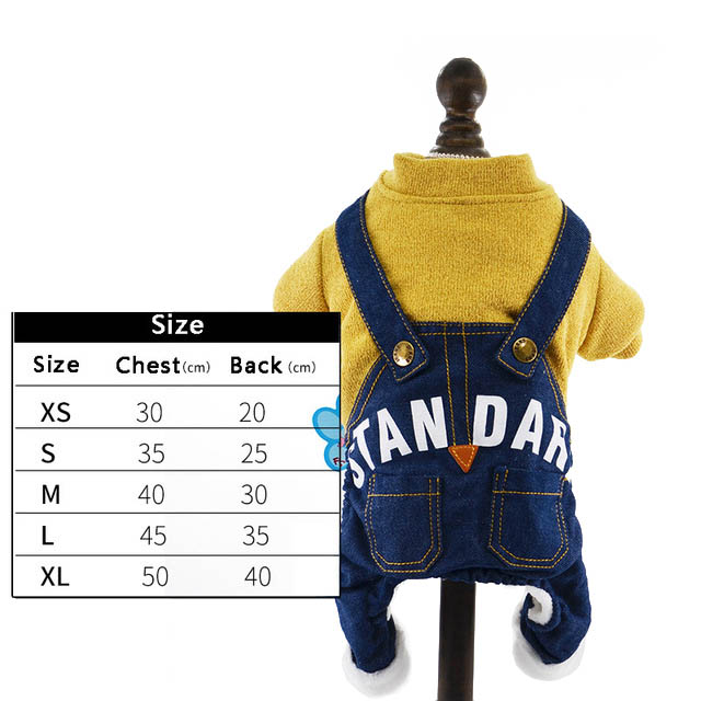Pet Dog Clothes Clothing for Dogs Summer Dog Jumpsuit for Dogs Cartoon Fleece Pets Products Yorkies Pet Clothes py0303 (40)
