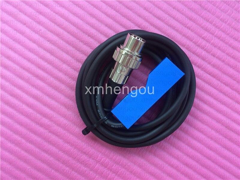 RLT 91.165.1521 Sensor OPT RS PROX HDM 91.165.1521/A heidelberg SM102 printing machinery spare parts термопот rolsen rlt 4202