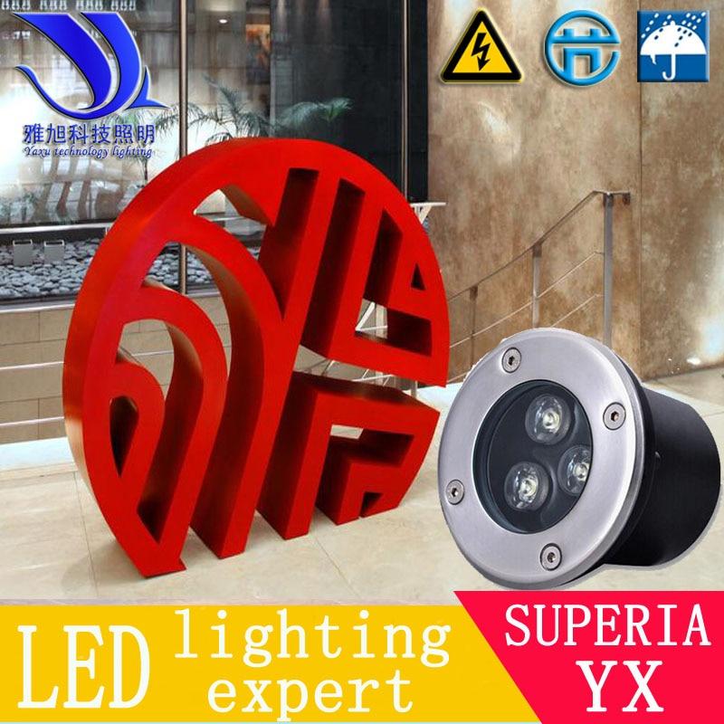 Best Top Lampu Taman Bulat List And Get Free Shipping Fh9jbmk4