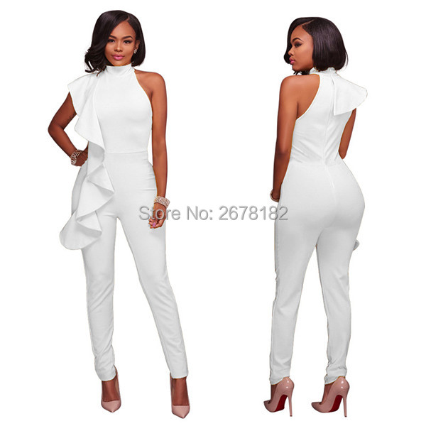jumpsuits for women 2018627