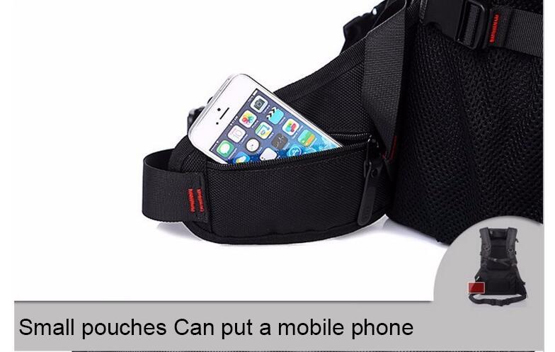 backpack bag for men