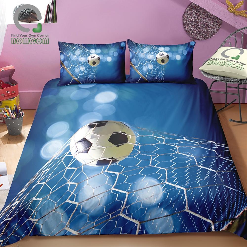 Spiderman 3D printed bedding set duvet cover Pillowcases bedclothes bed linen Marvel Comics iron Man comforter