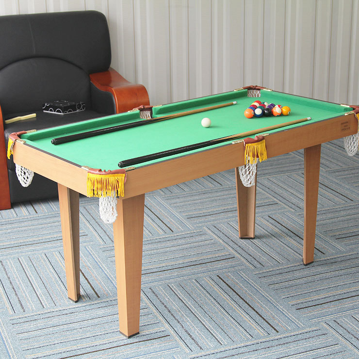1 2 meters indoor pool toys table indoor pool billiard for Convert indoor pool table to outdoor