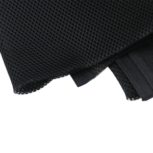 Image 4 - GHXAMP 1.4Meter * 1M Speaker Grill Cloth Dust Mesh Stereo KTV Loudspeaker Fabric Speakers Cloth Home theater Protective Repair