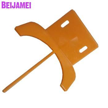 цена на Beijamei 2 pcs electric orange juicer spare parts / spare parts 2000E-2 lemon orange juicing /juicer parts peeler
