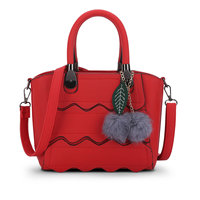 Women Handbags SMYYG A0101