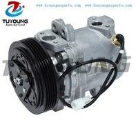 9520170CC0 9520170CF0 ac compressor for SS10LV6 Suzuki Grand Vitara
