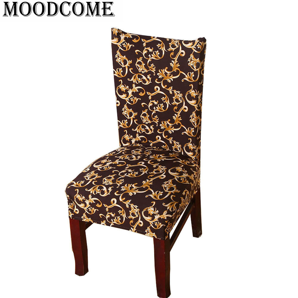 Hot Sale Stretch Home Decor Seat Covers For Computer