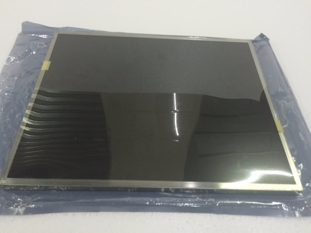HT170EX1-300 LCD display screens od104sl4 lf od104sl4 lcd display screens