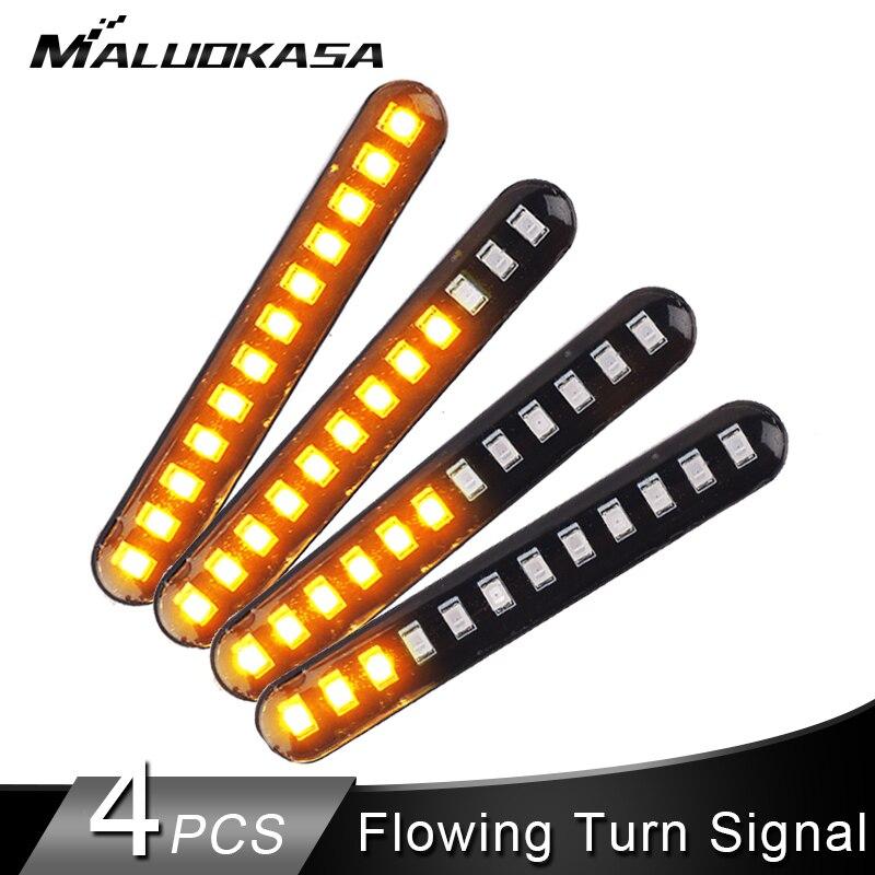 4pcs-motorcycle-turn-signal-light-12led-flowing-water-blinker-tail-flasher-strip-lights-ip68-led-flashing-turn-signals-for-honda