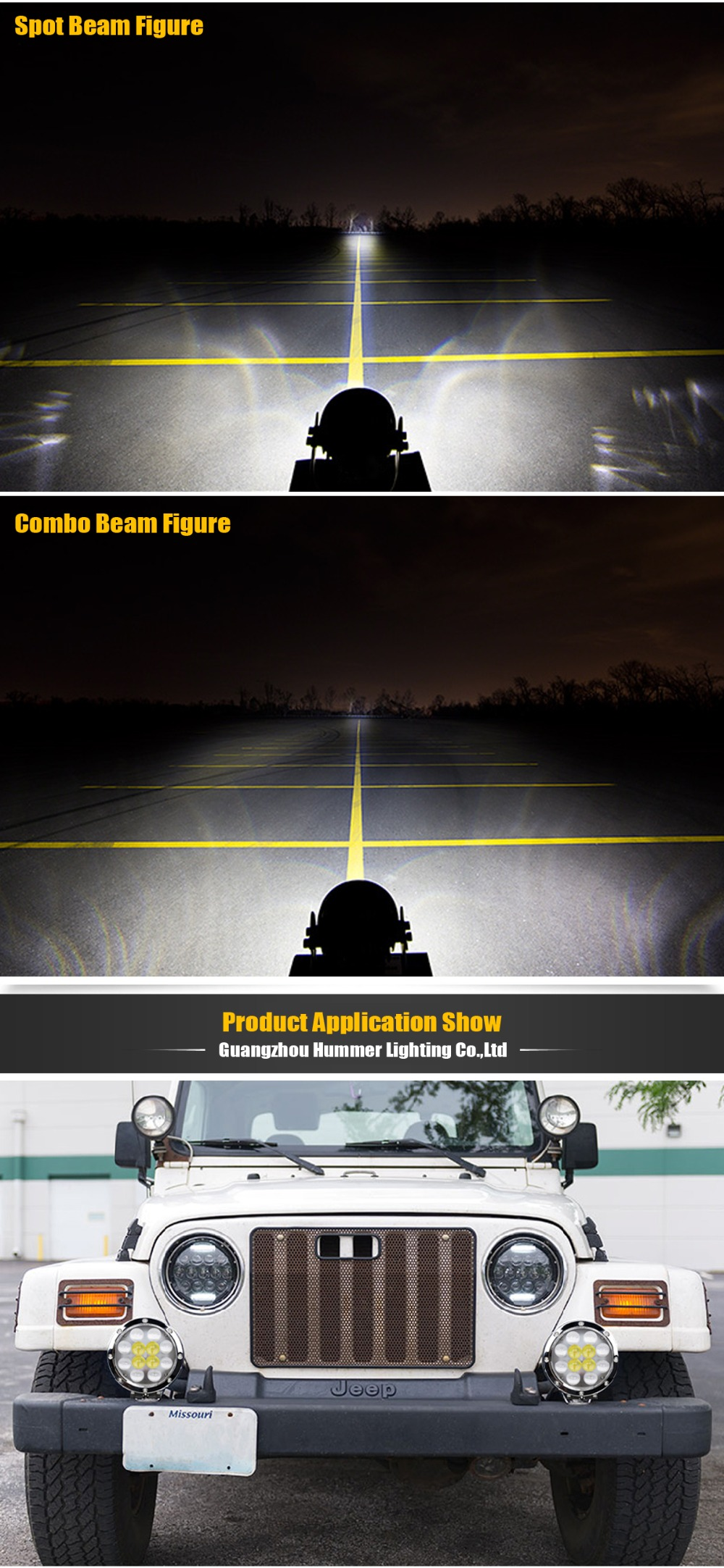 60W-led-offroad-light_05