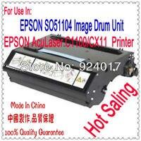 Изображения Барабаны блок для Epson AcuLaser C1100 CX11 принтера серии, для Epson C1100 C100 CX11 CX21 сброса Барабаны блок, для принтеров Epson