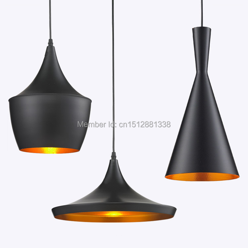 abat jour design moderne lampe eclipse with abat jour design moderne suspension moderne ovale. Black Bedroom Furniture Sets. Home Design Ideas