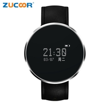 Waterproof Good Bracelet Wristband Band Watch V06 Plus Blood Strain Oxygen Monitor Coronary heart Fee Pedometer For iOS Android Girls