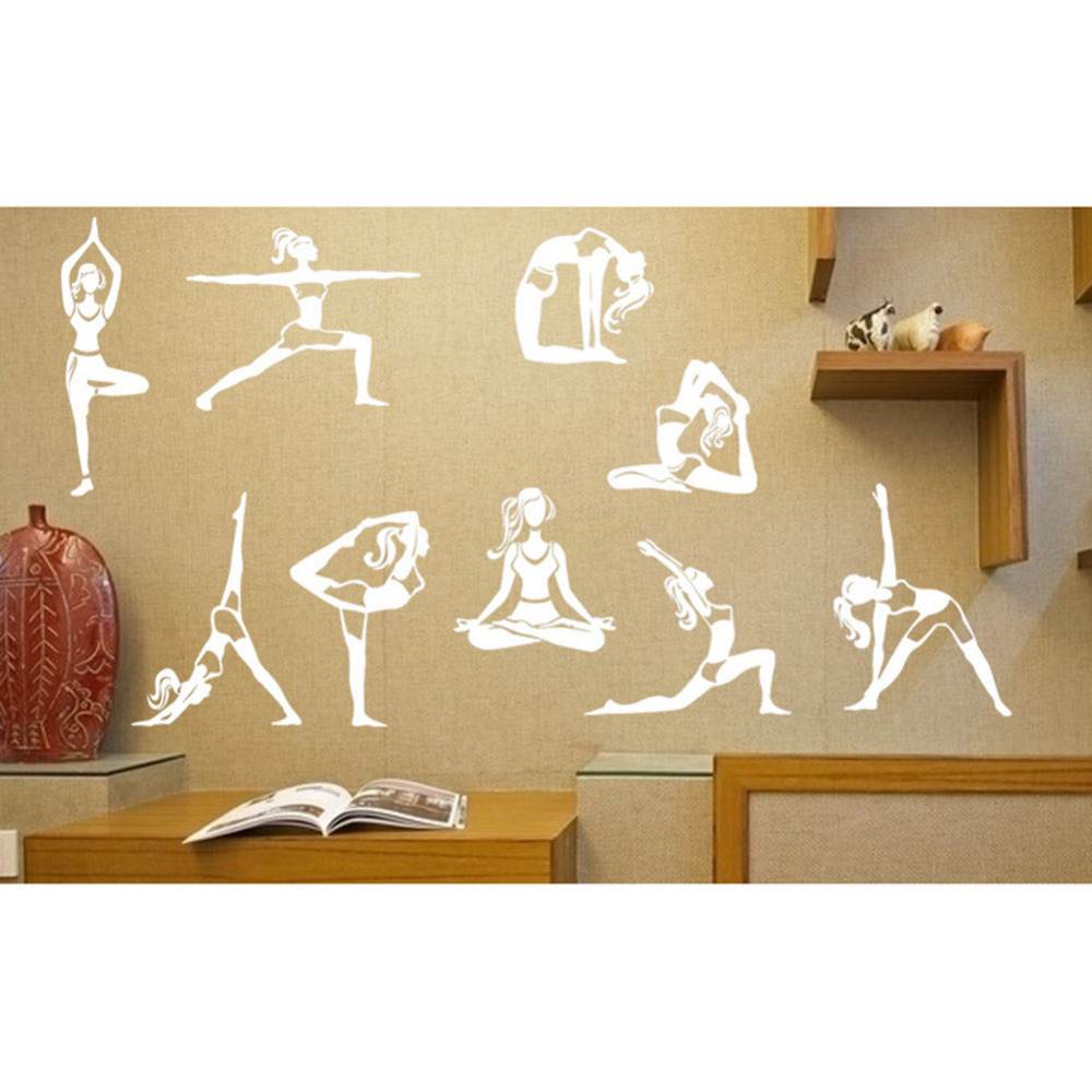 Famous Infinity Symbol Wall Decor Model - Wall Art Collections ...