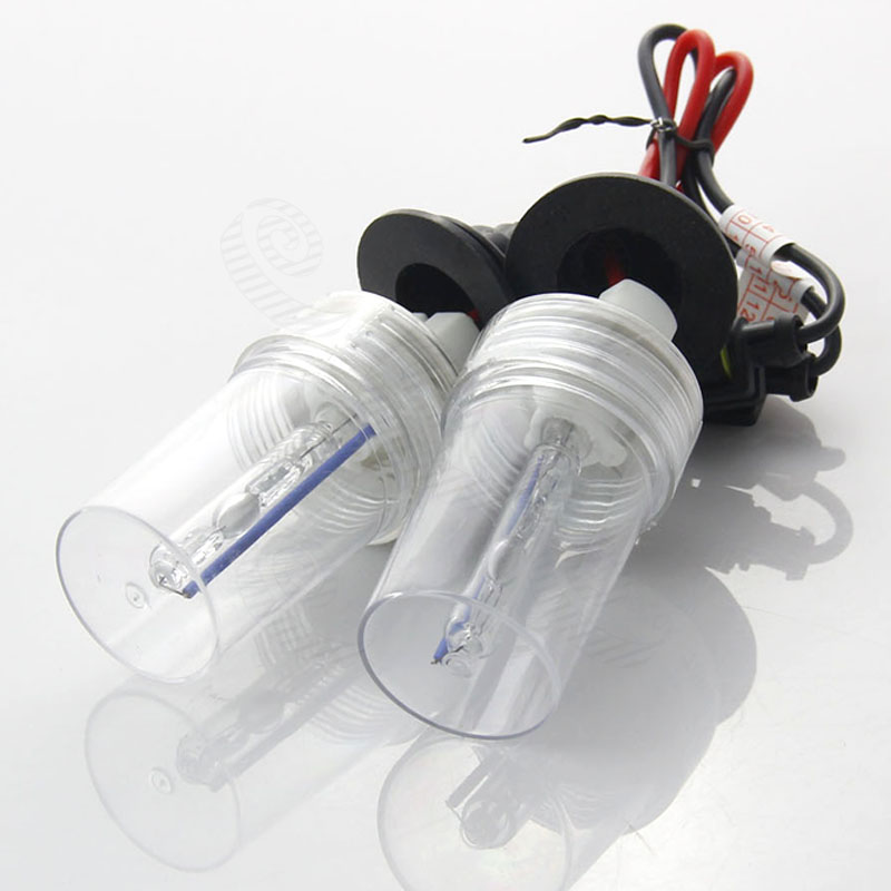 100W hid kit xenon H7 6000K 75W 8000K HID H7 xenon hid Bulbs xenon H7 4300K 10000K 12000K hid headlight bulbs conversion lamp