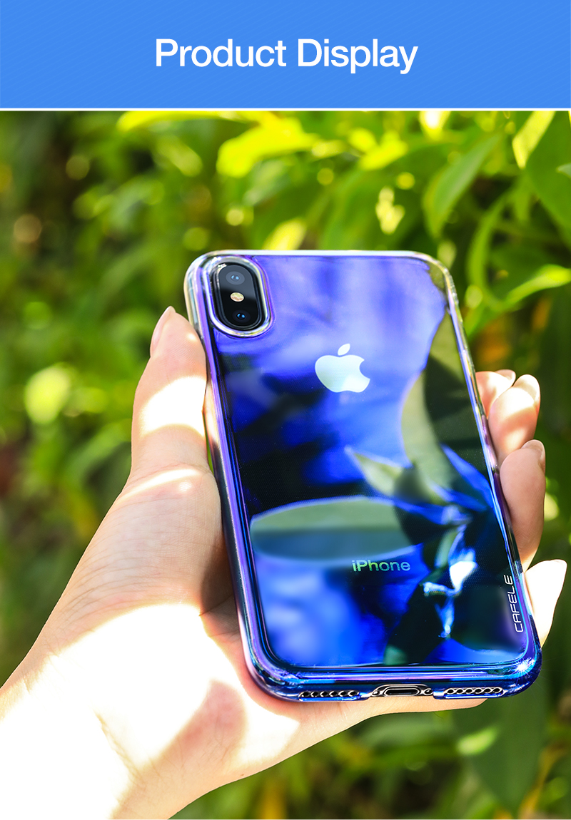 12 case for iphone X