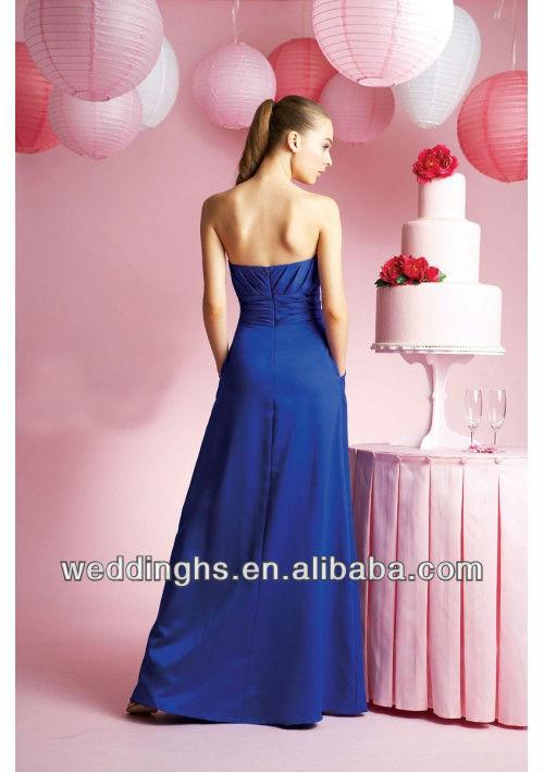 Bridesmaid Dresse.jpg