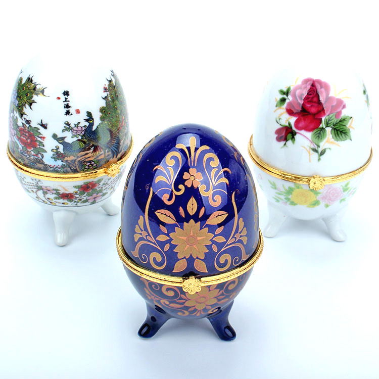 top 10 chinese porcelain box brands and get free shipping - 413kec12
