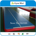 Inflatable Child / Kids Air Track / Tumble Piste / Deck / Gymnastics / Airtrack