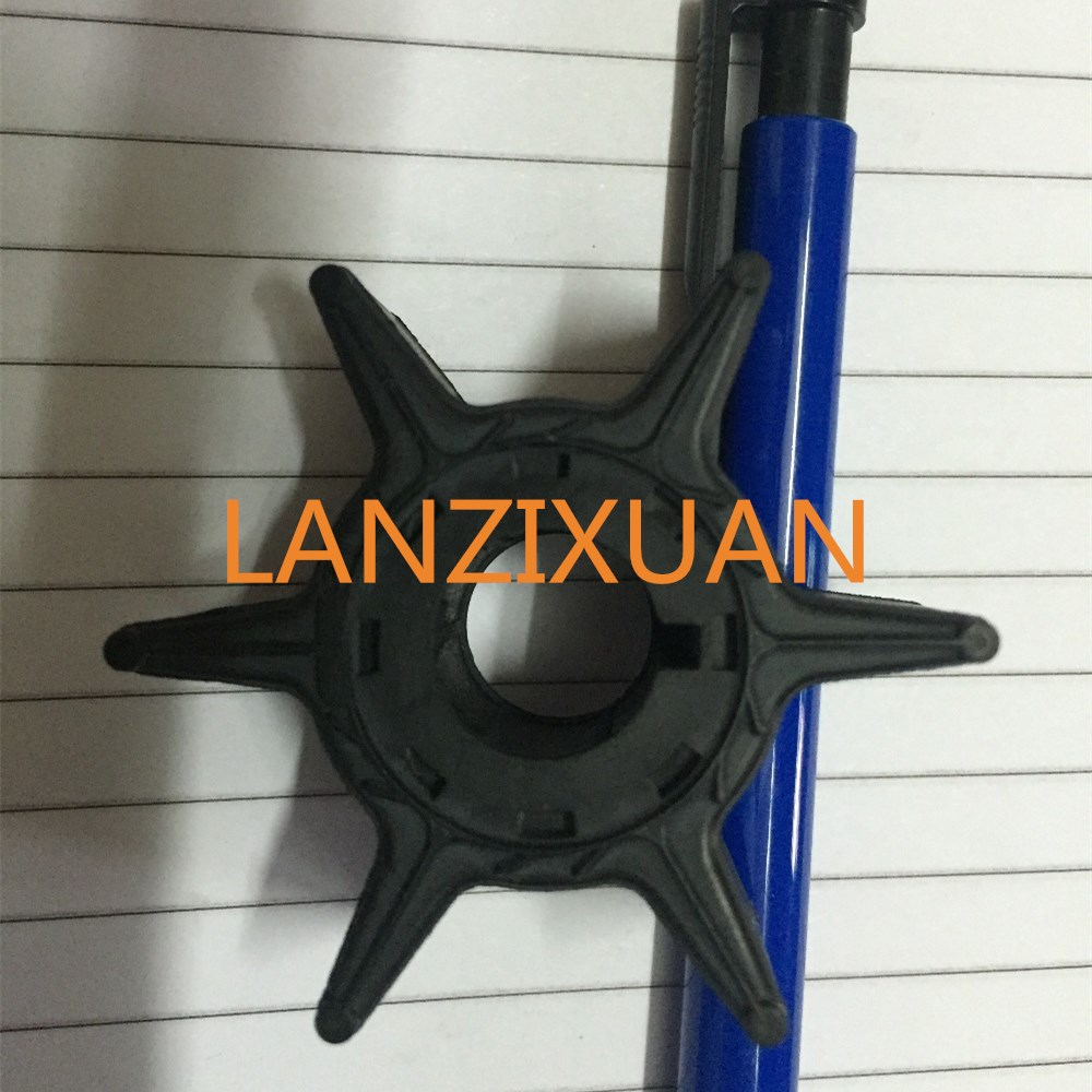 Parts & Accessories Water Pump IMPELLER Boat fit Yamaha Outboard
