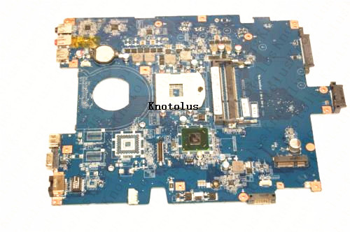 DA0HK2MB6E0 A1827704A For Sony MBX-248 laptop motherboard integrated graphics DDR3 Free Shipping 100% test ok a1771579a m980 mbx 225 for sony vpc ec series vpcec2tfx laptop motherboard s988a ddr3 hm55 free shipping 100