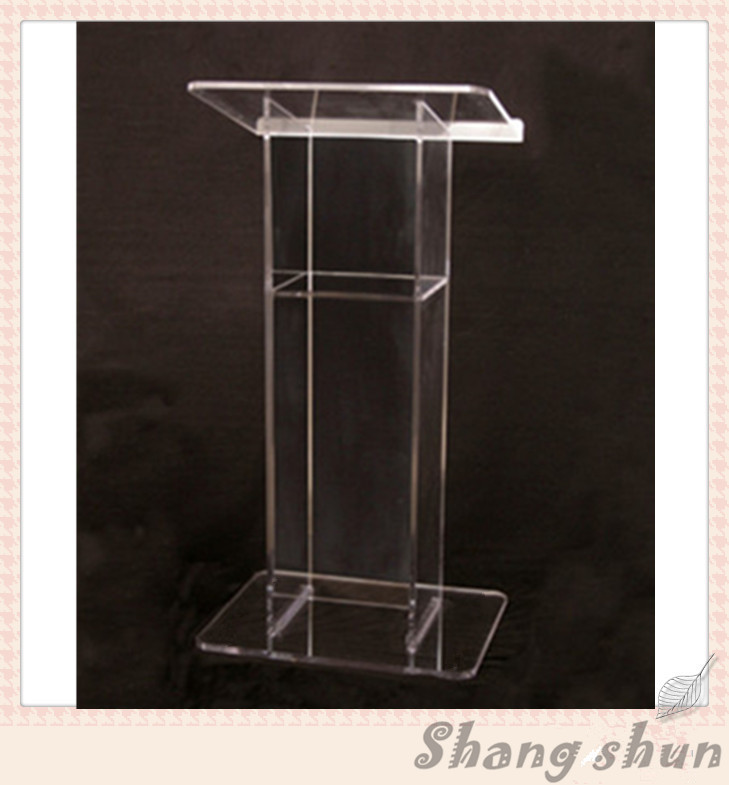 Cheap Furniture Free Delivery: Free Shipping Beautiful Easy Cheap Detachable Acrylic