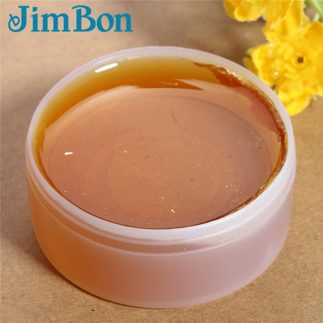 JimBon 20g Repair Durability Rosin Soldering Flux Paste Solder Welding Grease Cream for Phone PCB Teaching Resources Solid Pure