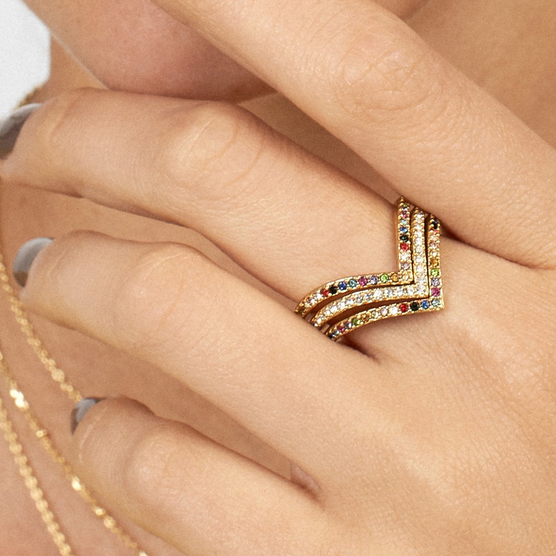 2019-Hot-Rainbow-Shimmering-Wish-Stackable-Finger-Ring-For-Women-Fashion-Original-Jewelry-Gift (1)