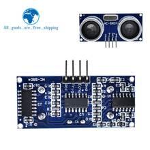 Popular Ultrasonic Sensor Module Arduino-Buy Cheap