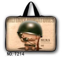 Pirate Pig Laptop Bag 10 1 11 6 12 13 13 3 14 15 15 6