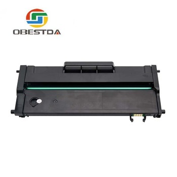 SP150 Compatible Toner Cartridge SP 150 for Ricoh Aficio SP150X SP150SU SP150SF SP150W SP150S Laser Printer 8 500 page high yield toner cartridge for dell b2360 b2360d b2360dn b3460dn b3465dn b3465dnf laser printer compatible 1 pack page 4
