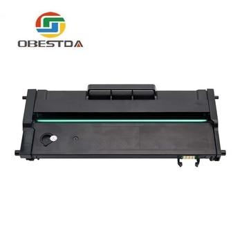 SP150 Compatible Toner Cartridge SP 150 for Ricoh Aficio SP150X SP150SU SP150SF SP150W SP150S Laser Printer цена 2017