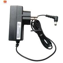 Зарядное устройство с адаптером переменного тока, 19 в, 1,3 А, светодиодный ЖК Монитор LG SPU, источник питания 19025GPG 1 E1948S E2242C E2249, европейская вилка