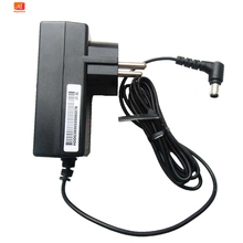 EU Plug AC DC Adapter Ladegerät 19V 1,3 A für LG LED LCD Monitor SPU ADS 40FSG 19 19025GPG 1 E1948S E2242C e2249 Netzteil