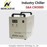 https://i0.wp.com/ae01.alicdn.com/kf/HTB1CiHKcCSD3KVjSZFKq6z10VXal/S-A-CW3000-Cool-Chiller-CW3000AG-CW3000DG-Cooling.jpg