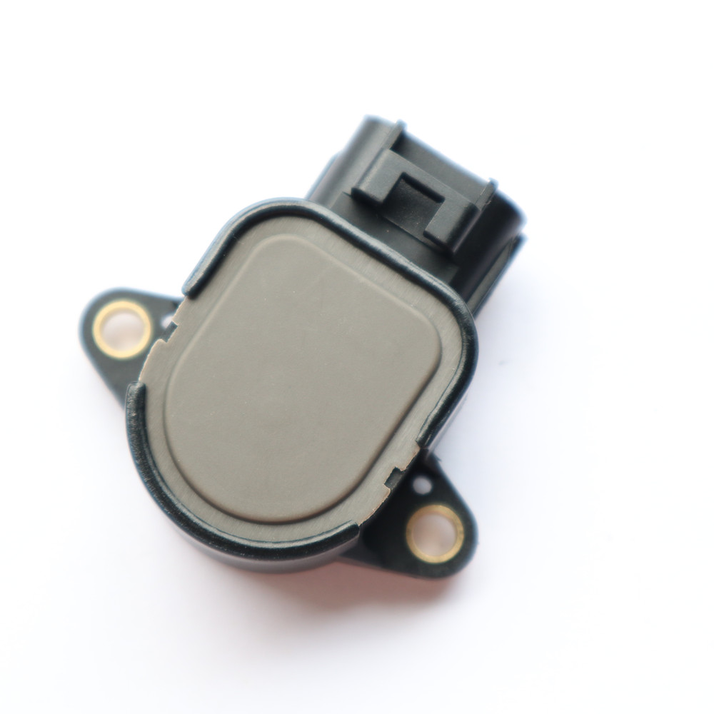 Brand New 89452-35020 8945235020 Throttle Position Sensor TPS For Pontiac For T oyota title=