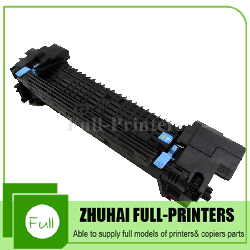 Original Refurbished Fuser Assembly Fuser Unit for Dell 2150cn 2150cdn 2155cn 2155cdn 332-0860 110V PLS TELL THE VOLTAGE original refurbished fuser assembly fuser unit for dell 2150cn 2150cdn 2155cn 2155cdn 332 0860 110v pls tell the voltage